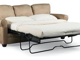 hide a bed sofa reviews livingroom lazy boy sofa inflatable mattress httptmidb com