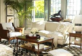 colonial interiors decorations british colonial style decor british colonial in