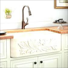 stainless steel cabinets ikea ikea under sink cabinet farmhouse sink base cabinet stainless steel