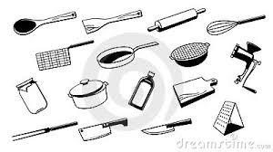 outil cuisine décorer fr les ustensiles de cuisine