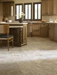 Stone Kitchen Flooring by 297 Best Beaver Tile U0026 Stone Images On Pinterest Artistic Tile