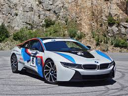 diamond bmw 2015 bmw i8 road test review carcostcanada