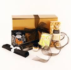 gourmet gift gift type budget gifts twana s creation gourmet gift basket