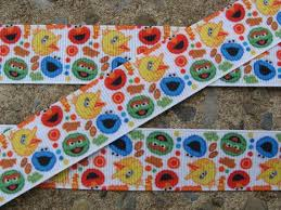 sesame ribbon 17 best sesame ribbons images on yards sesame