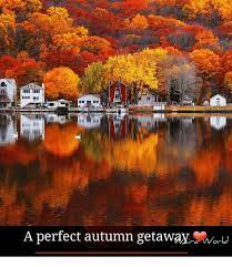 Autumn Memes - 25 best memes about getaway getaway memes