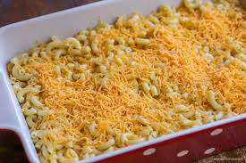best mac and cheese recipe lil