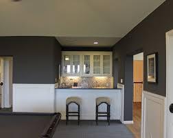 bar best 25 small home bars ideas only on pinterest home bar