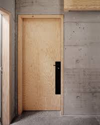 Plywood Design Best 25 Plywood Texture Ideas On Pinterest Modern Door Design