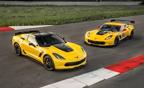 corvette stingray gold 2016 chevrolet corvette z06 pictures photo gallery car and driver