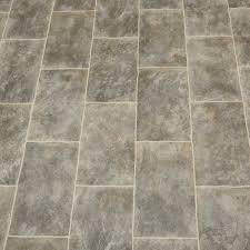 Non Slip Bathroom Flooring Ideas Non Skid Bathroom Flooring Materials Decors Ideas