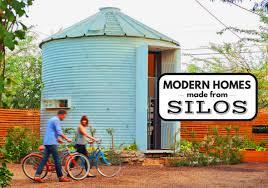 house plan awesome grain silo homes for unique home idea