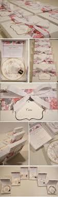 kitchen tea gift ideas for guests amazing unique garden wedding kitchen tea invitation copyright mk