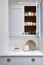 London Kitchen Design by The South West London Kitchen By Blakes London Kathryn Kirk Design