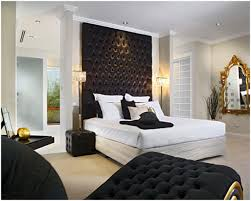 bedroom black modern bedroom paints colors ideas superb laminate