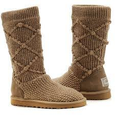 ugg shoes on sale uk pin by jonalyn ada on boots discount and