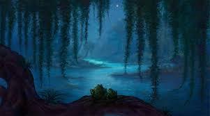 reel history disney u0027s princess frog