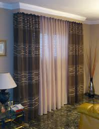Curtain Tips by Doble Visillo Curtains Tips Pinterest