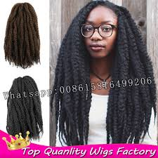 soft dread hair lengths kanekalon jumbo soft dread hair crochet dreadlocks braids tissage