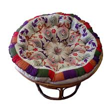 World Market Furniture Sale by Furniture White Papasan Chair World Market Papasan Cushions