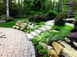 step up your garden plan landscape design u0026 installation