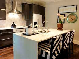 furniture cute small kitchen island ideas pictures tips from
