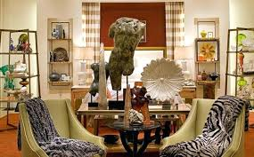 home interior stores beautiful home decorating stores pictures liltigertoo