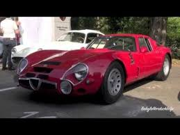 243 best alfa romeo fillumpies images on pinterest watches