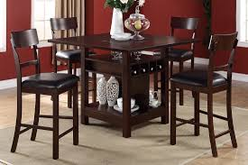 counter height dining sets hello furniture