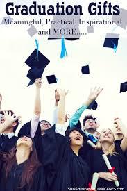 Pinterest Graduation Ideas by 163 Best Party Graduation Celebration Images On Pinterest