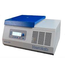 Table Top Centrifuge by Laboratory Centrifuge Microhematocrit Universal Bench Top