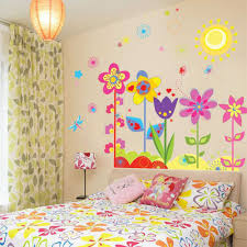 new years wall decorations shenra com