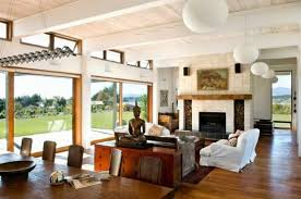 what is an open floor plan furniture home single story open floor plans beautiful incredible