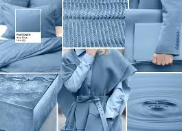 Denim Home Decor by Home Decor Top 10 Colors For Fall 2016