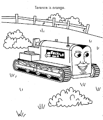 thomas tank engine coloring pages 1 beautiful