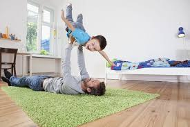 Great Kids Rooms by Flooring Ideas For Kids U0027 Rooms