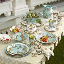 mackenzie childs vase buy mackenzie childs butterfly garden enamel butterhouse white