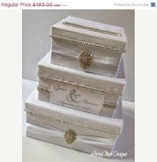 Wedding Gift Card Holder The 25 Best Up Mailbox Ideas On Pinterest Words For Wedding