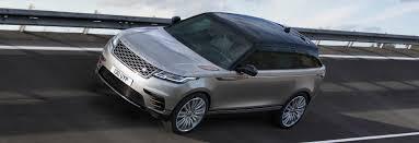 new land rover velar interior classic range rovers com range rovers for sale classic range