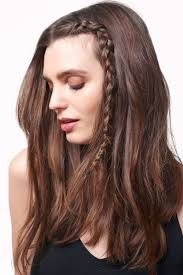 27 parasta kuvaa pinterestissä hair styles