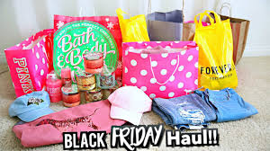 iwatch black friday black friday haul 2016 alisha marie youtube