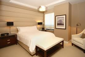 Bedroom Paint Color by Top 15 Modern Paint Colors For Bedrooms 2017 Photos And Video