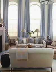 Living Room Decorating Ideas Living Room Designs House - House beautiful living room designs