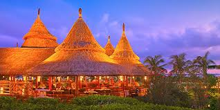 all inclusive vacations travel packages by marriott