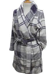 pomme en robe de chambre robe de chambre brendano collection hiver pomme