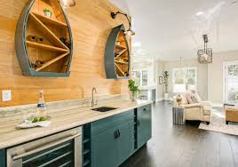 small basement kitchen ideas uncategorized basement kitchen design with stylish 45 basement