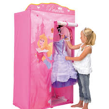 disney princess bedroom furniture for girls home decor