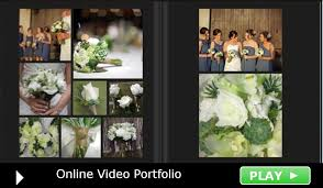 wedding flowers auckland wedding flower checklist wedding flower planner best blooms