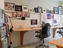 Kids Work Desk by 323 Best Crafty Office Space Images On Pinterest Workshop
