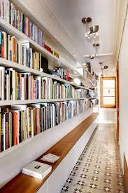 2466 best 本棚 図書館 images on pinterest