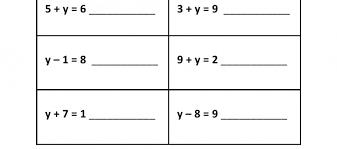 ideas of algebra worksheets grade 3 also job summary